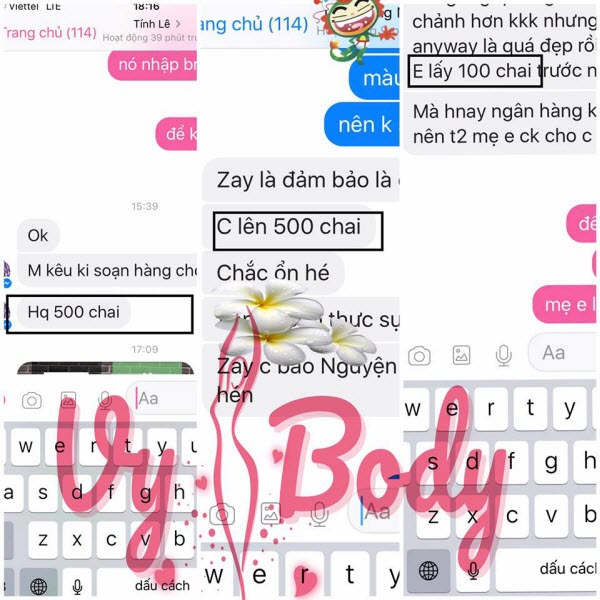 Phan hoi khach hang khi du sung GelVyBody_14.jpg