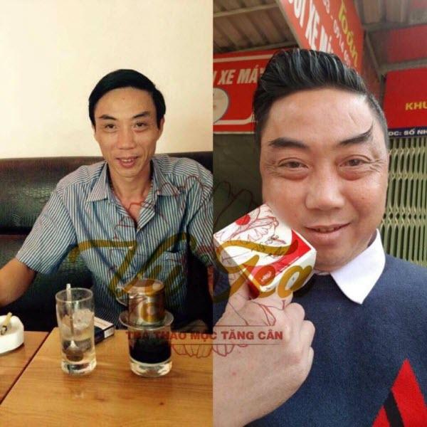 Phan hoi khach hang khi su dung tra tang can Vy&tea_10.jpg