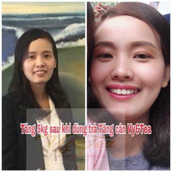 Phan hoi khach hang khi su dung tra tang can Vy&tea_11.jpg