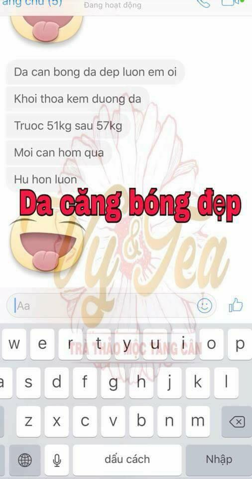 Phan hoi khach hang khi su dung tra tang can Vy&tea_13.jpg