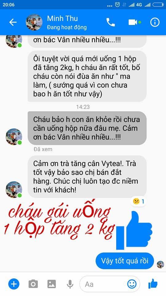 Phan hoi khach hang khi su dung tra tang can Vy&tea_19.jpg