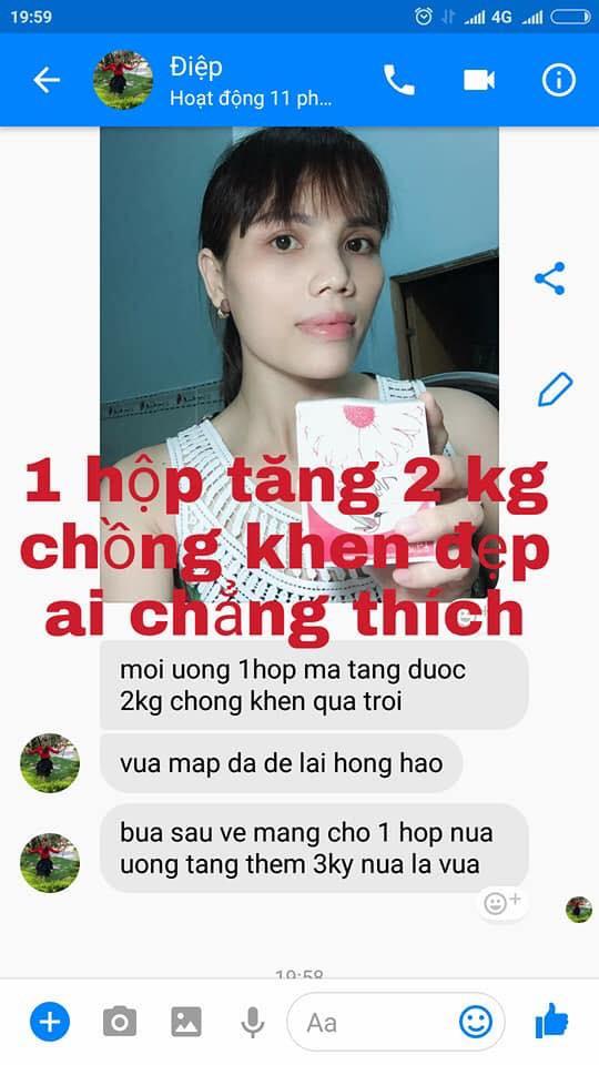 Phan hoi khach hang khi su dung tra tang can Vy&tea_20.jpg