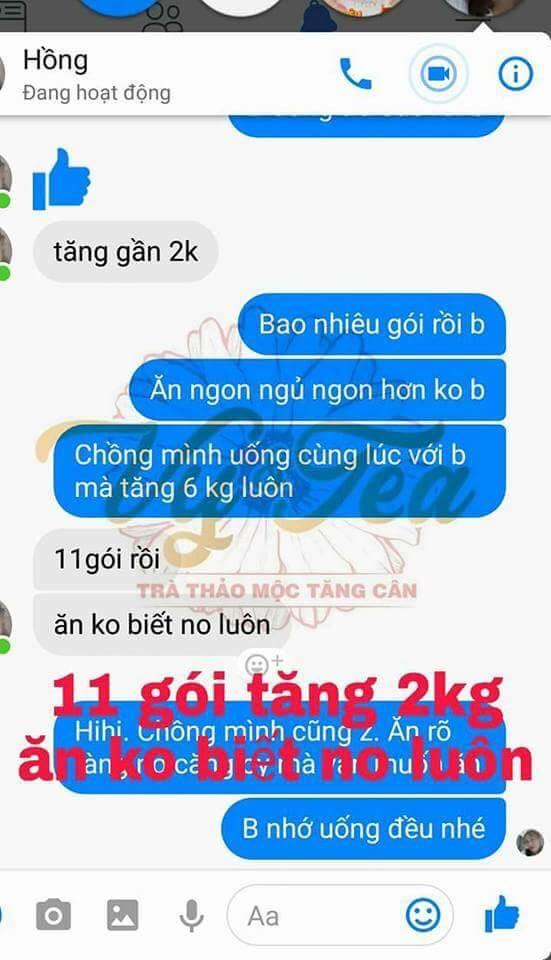 Phan hoi khach hang khi su dung tra tang can Vy&tea_21.jpg