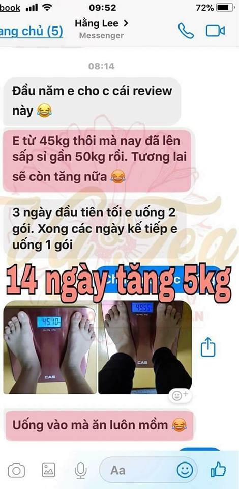 Phan hoi khach hang khi su dung tra tang can Vy&tea_22.jpg