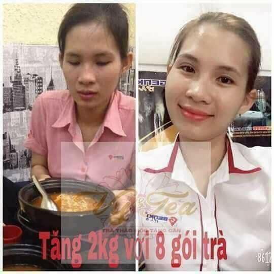 Phan hoi khach hang khi su dung tra tang can Vy&tea_26.jpg