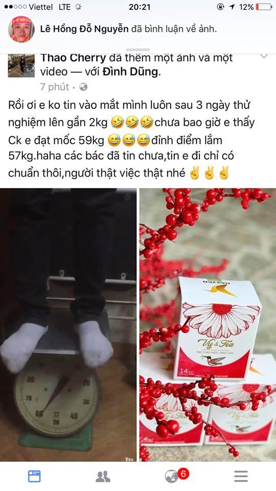 Phan hoi khach hang khi su dung tra tang can Vy&tea_3.jpg