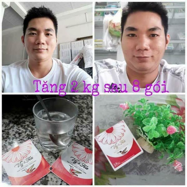 Phan hoi khach hang khi su dung tra tang can Vy&tea_4.jpg