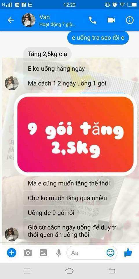 Phan hoi khach hang khi su dung tra tang can Vy&tea_5.jpg