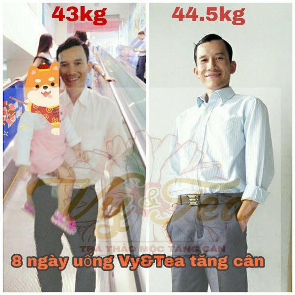 Phan hoi khach hang khi su dung tra tang can Vy&tea_7.jpg