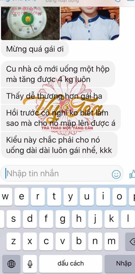 Phan hoi khach hang khi su dung tra tang can Vy&tea_8.jpg