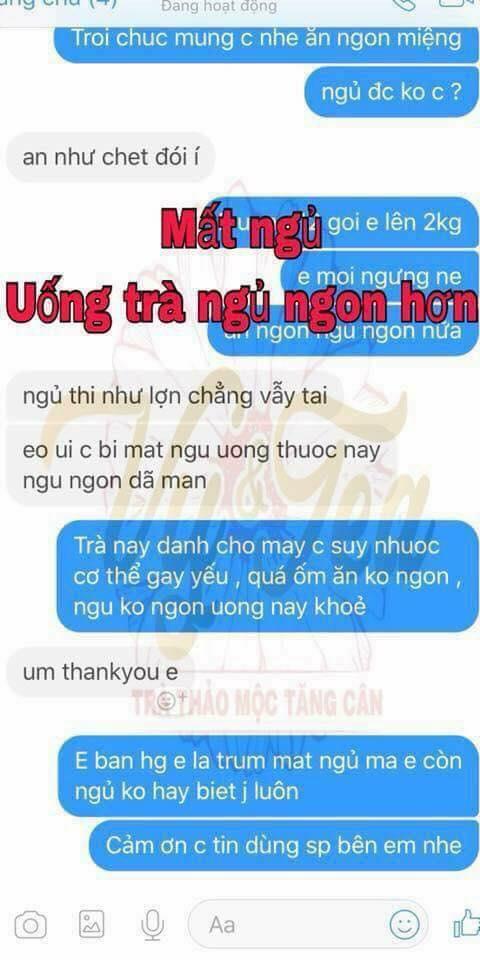 Phan hoi khach hang khi su dung tra tang can Vy&tea_9.jpg