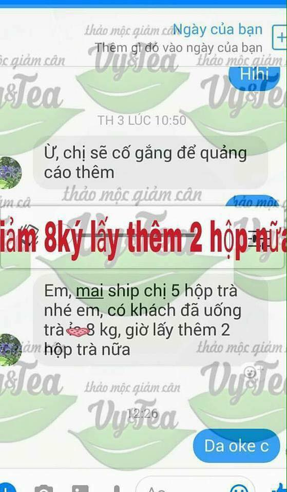 phan hoi khi su dung tra giam can vy&tea_11