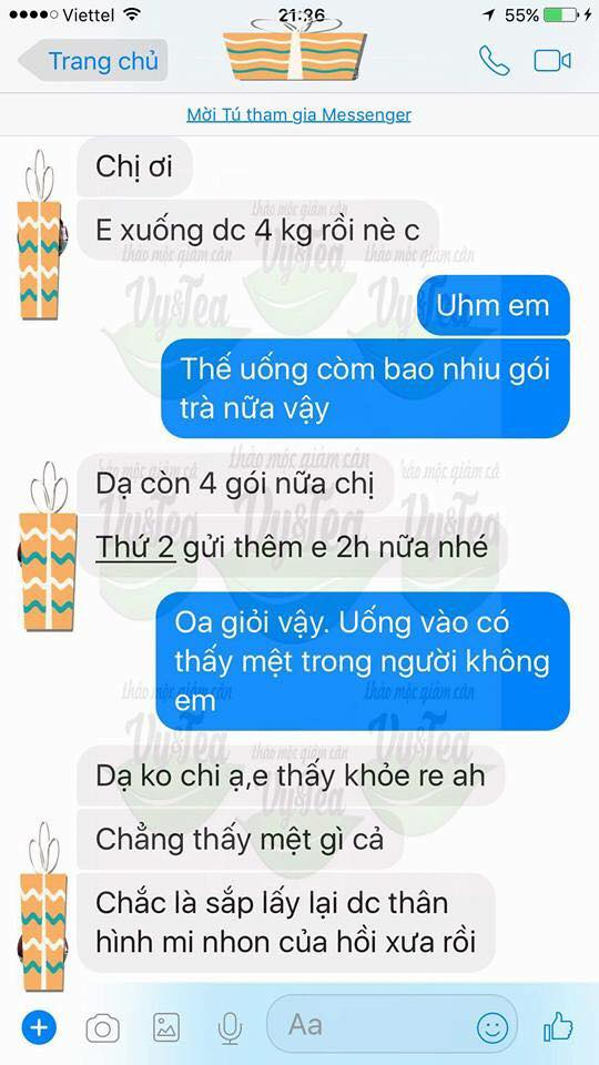 phan hoi khi su dung tra giam can vy&tea_4