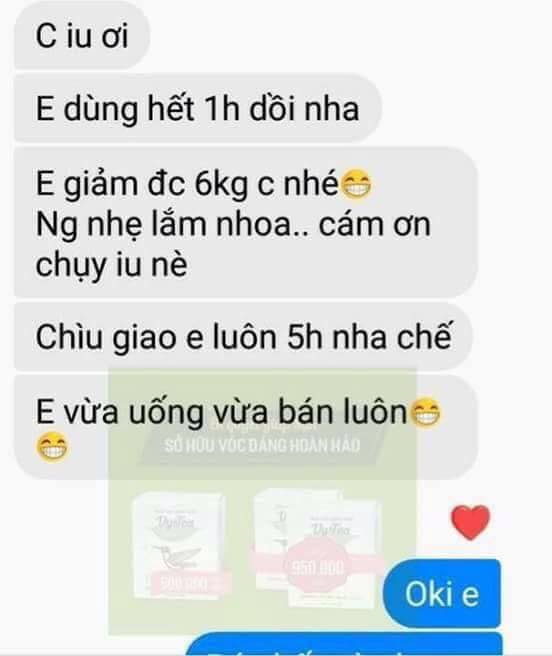 phan hoi khi su dung tra giam can vy&tea_5