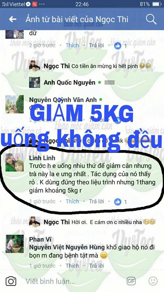 phan hoi khi su dung tra giam can vy&tea_8